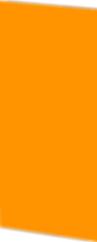 bandeau-orange.png