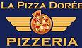 La_pizza_dorée.jpg