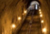Cave Pommery.jpg