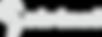 logo-serenae-2019-2.png