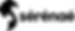 logo-serenae-largeur.png