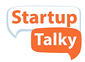 SodaPDF-converted-Startup Talky.png