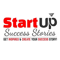 SodaPDF-converted-Startup Success Stroes (1).png