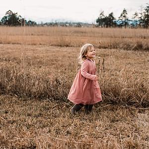 Babybauch Shooting Angelika