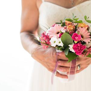 Hochzeit Corinne & Sepp