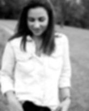 Rebecca125_edited.jpg