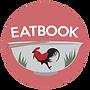 eatbook.png