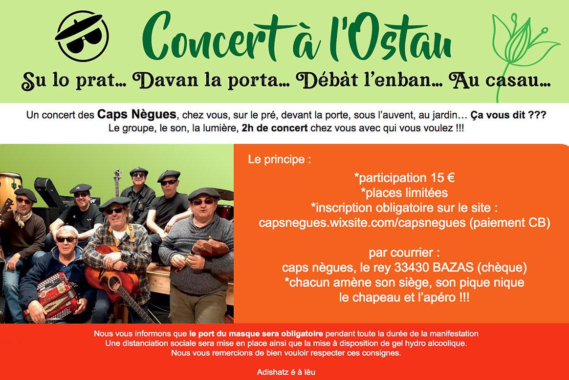HEAD-concert-a-l-ostau.jpg