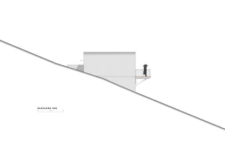 Refúgio Itatiaia - Elevações sul - R03 - 20.05.jpg