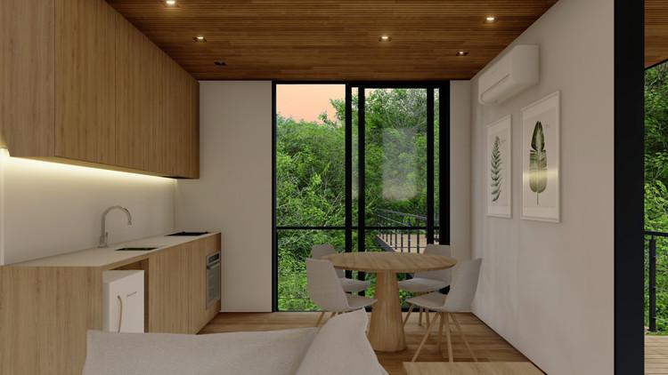 12 cozinha 1.jpg