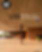 Captura de tela 2020-04-06 10.01.16.png