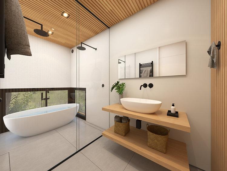 interna - banheiro glass bedroom_1.jpg