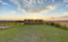01observatório_elevação leste.jpg