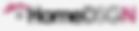 Captura de tela 2020-04-02 11.09.34.png
