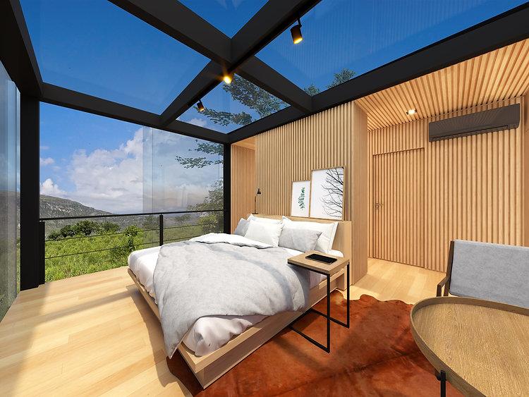 interna - glass bedroom_2.jpg