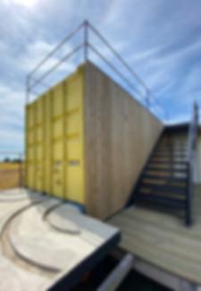 07observatório_detalhe_container_oeste_