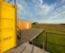 06observatório_detalhe_container_oeste.