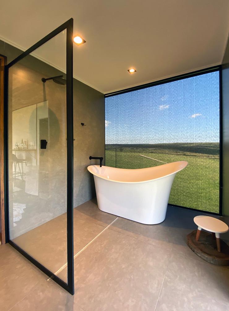 09_banheiro Bruno Zaitter.jpg