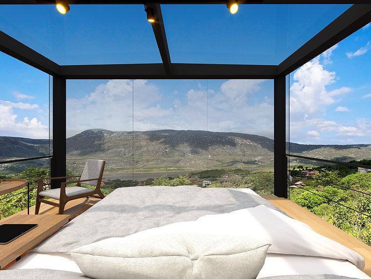 interna - glass bedroom_3.jpg