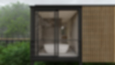 9 fachada detalhe banheiro.jpg