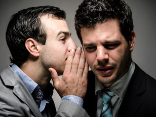 TRADE SECRETS THAT AREN'T SO SECRET – NOW UNDER FEDERAL JURISDICTION.