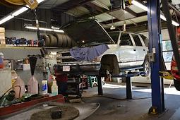 auto maintenance, car maintenance, mechanics, auto repair