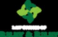 RileyRiley Reverse Logo.png