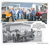 THE SENTINEL: Don's Auto Service Celebrates 60 Years of Family Legacy