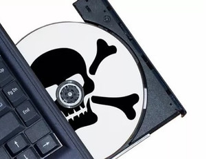 JUDGE DECIDES IP ADDRESS NOT ENOUGH TO PINPOINT A BITTORRENT PIRATE.