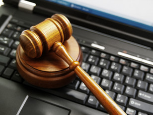 THE SHIFTING ROLE OF E-DISCOVERY IN THE LEGAL SPACE