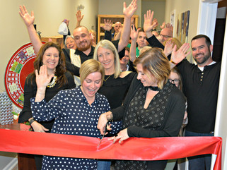 Be Vital Wellness Opens New Weight Loss Clinic in Wilbraham