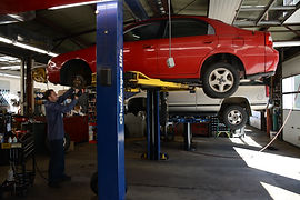 tire alignment, tire rotation, tire, replacement, flat, tires, auto repair