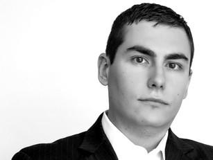 JASON SILVA NOW DIRECTOR OF OPERATIONS
