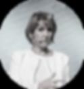 Jane Wilkinson.png