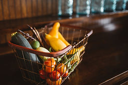 basket-918416_1920.jpg