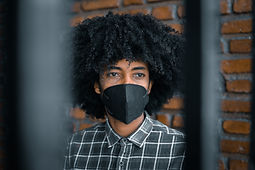 photo-of-person-wearing-black-face-mask-
