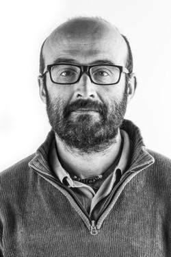 Luis M L Soriano