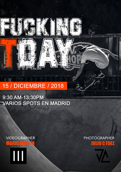 FUCKING-TDAY,-JCPhotodesign.png