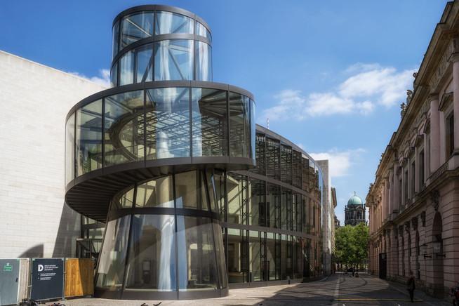 Museo de Historia Aleman