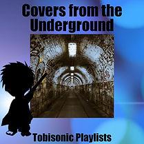 tobi+covers.jpg