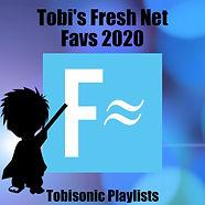 tobi+freshfavs2020.jpg