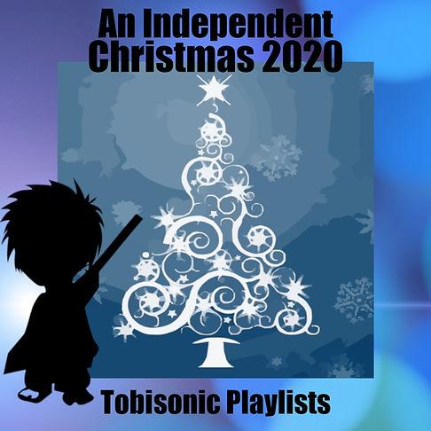 tobi+Christmas.jpg