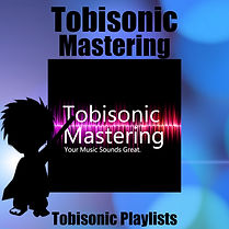 tobi+tobisonicmastering.jpg