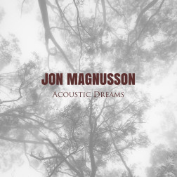 "Jon Magnusson  ""Sweetest Thing"""