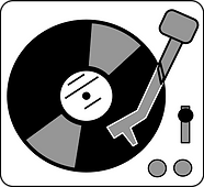record-player-308469.png