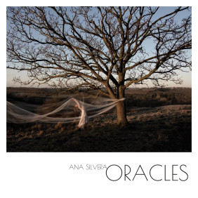 "Ana Silvera ""Circle of Chalk"""