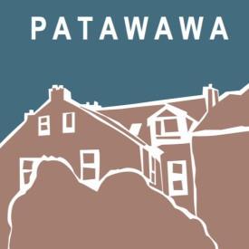 """Patawawa """"Fighting Me"""""""