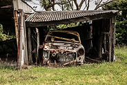 car-farm-old-hut-shack-rust-180239-pxher