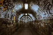 tunnel-237656 50.jpg
