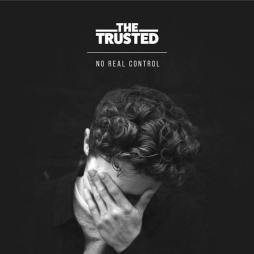 """The Trusted """"No Real Control"""""""